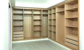 armoire rangement cuisine armoire rangement cuisine rangement meuble cuisine cuisine coration