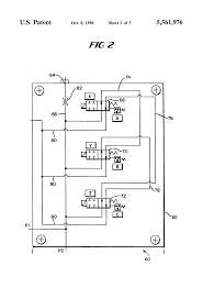hydraulic solenoid valve wiring diagram admirable model for gas and