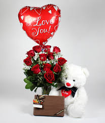 Same Day Delivery Flowers Online Flowers And Cake Delivery In Patiala Midnight Flowers