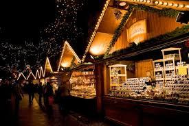 bournemouth christmas market u2013 bournemouth com