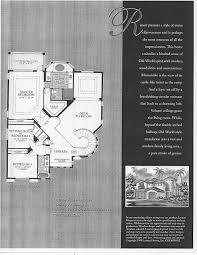 highland ranch estates floor plans and community profille