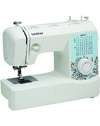 Sewing Machine With Table Incredible Deal On Brother Xr3774 Full Featured Sewing And