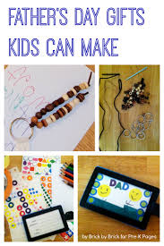s day gifts for kids easy s day gifts kids can make