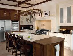 Cheap Kitchen Islands For Sale In Love Portable Kitchen Islands For Sale Tags White Kitchen