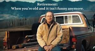 Tommy Lee Jones Meme - theme for the new tommy lee jones ameriprise commericals funny