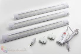 How To Make Led Light Bar by Led Lighting Company Solid Apollo Introduces Extensive Line Of