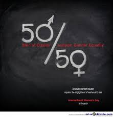 creative images international service ad international women s day march 8
