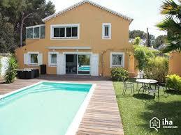 location maison 4 chambres location la londe les maures dans une maison pour vos vacances
