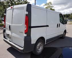 renault van 2008 renault trafic krovininis mikroautobusas u2013 autoplaneta lt