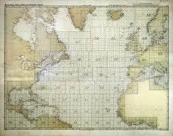 Grid Map Enigma Grid Map Subsim Radio Room Forums