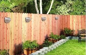 solar spot lights outdoor wall mount wall mounted solar lights outdoor wall mounted solar garden lights