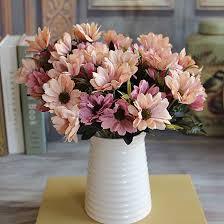 online get cheap spring bouquet flowers aliexpress com alibaba