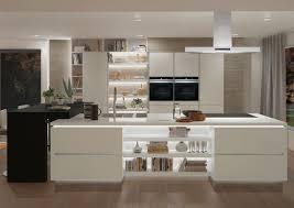 eclairage cuisine spot encastrable spot encastrable cuisine spot de cuisine encastrable 20170722211753