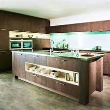 cuisiniste boulogne billancourt cuisiniste la rochelle cuisiniste la rochelle cuisine interieure