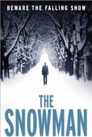 snowman 2017 movie free download 720p bluray