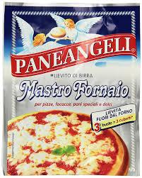 amazon com antimo caputo 00 pizzeria flour blue 5 lb repack