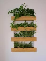 diy recessed planter box u2014 pearson projects