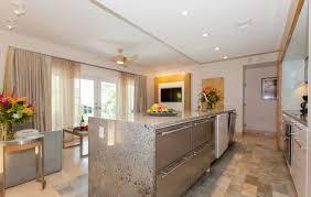 key west 2 bedroom suites 2 bedroom suites in key west farmersagentartruiz com