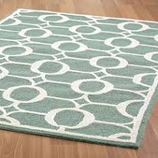The Company Store Rugs Company Store Rugs Roselawnlutheran
