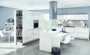 hauteur entre meuble bas et haut cuisine attrayant hauteur entre meuble bas et haut cuisine 8 meuble bas 2