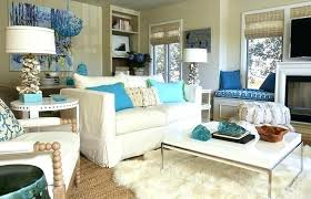turquoise living room decorating ideas turquoise living room decor orange and turquoise decor turquoise