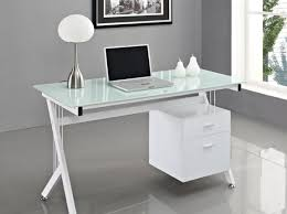 Small Floating Desk by Gorgeous Small Home Office Desk Solutions Small Home Office Desks