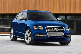 audi q5 wiki audi q2 confirmed for launch in 2016 motor trend