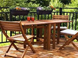 Ikea Outdoor Patio Furniture Garden Furniture Wood Ikea Webzine Co