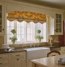 granite countertop ideas sinks window and brown granite