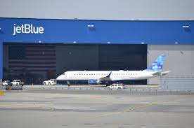 8 shots photography jetblue to offer nonstop seasonal service