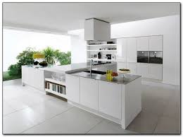 Kitchen Themes Ideas Modern Cabinet For Modern Kitchen Home And Cabinet Reviews