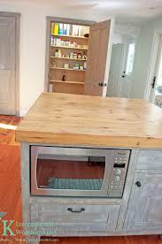 rustic cape cod kitchen k international woodworking