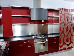 stainless steel kitchen cabinets online stainless steel commercial kitchen cabinets home designs insight