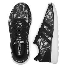 womens boots on sale jcpenney adidas neo lite racer womens running shoes jcpenney
