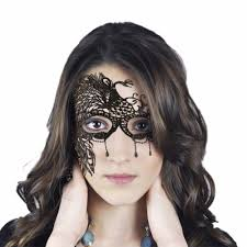 compare prices on masquerade mask designs online shopping buy low