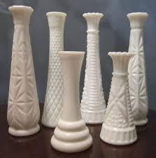 Pink Milk Glass Vase Cheap Pink Milk Glass Vase Find Pink Milk Glass Vase Deals On