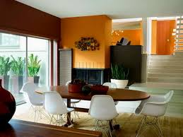 indoor paint colours house design and planning