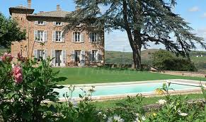 chambres d hotes en beaujolais charme traditions