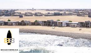 swakopmund vogelstrand property houses for sale vogelstrand