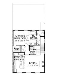 1 Bedroom Cabin Floor Plans Trendy Pwd 1 Bedroom House Plans 10 16x40 Cabin Floor Nikura