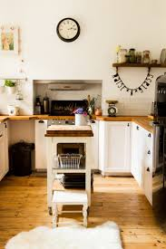 terrific rustic chic kitchen 35 rustic chic kitchen curtains best 25 scandinavian small kitchen appliances ideas on pinterest