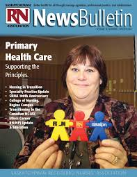 srna newsbulletin winter 2014 by srna issuu