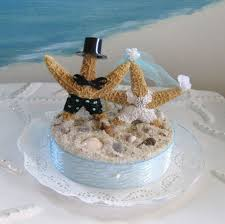 19 best hawaiian wedding cake toppers images on pinterest beach