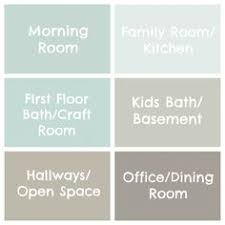 Sherwin Williams Most Popular Colors Looking For A Warm Graypaint Color Here Are Five