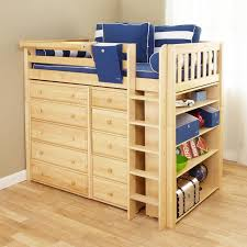 Diy Pallet Bed With Storage by Diy Pallet Bed Frame Ideas Diy Bed Frame Ideas U2013 Glamorous