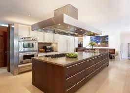 big kitchen design ideas 334 best kitchen images on kitchens kitchen