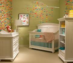 Interior Design For Dummies Colour Blocking Kids Rooms For Dummies The Interiors Addict
