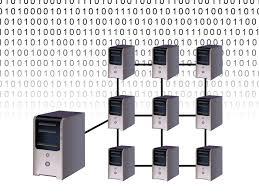 Mainframe Testing Resume Examples by Engineer Resume Samples Best Sample For System Embedded Developer