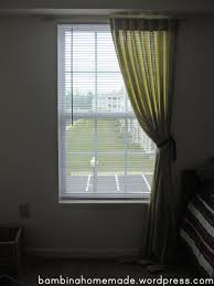 how to install curtain holdbacks curtain menzilperde net