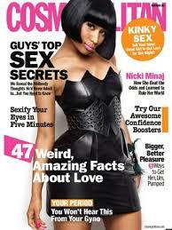 cosmopolitan title cosmo reads cosmopolitan u0026 harlequin to produce e books